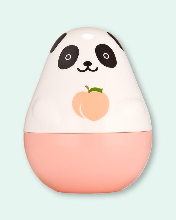 Krém na ruky Missing U Hand Cream Panda