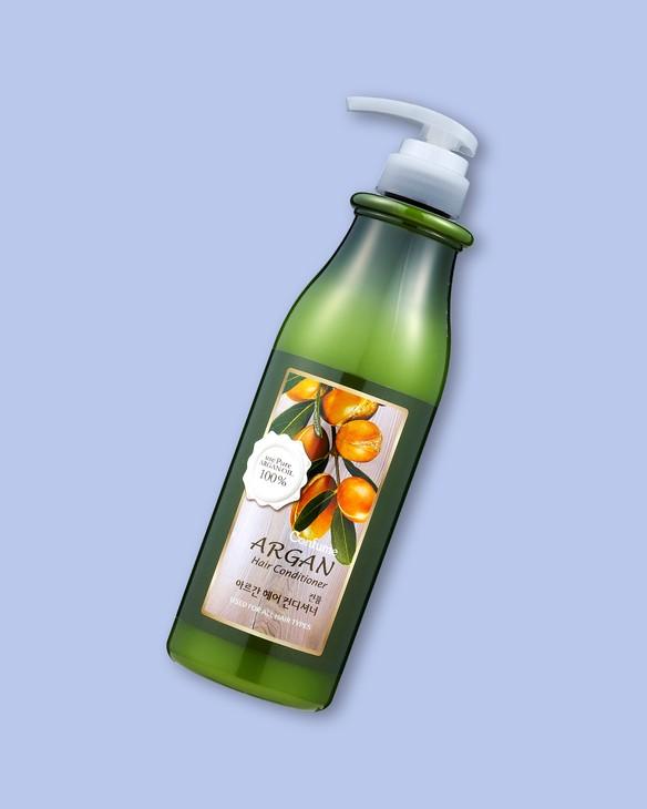 Welcos Kondicionér na vlasy s arganovým olejom Confume Argan Hair Conditioner