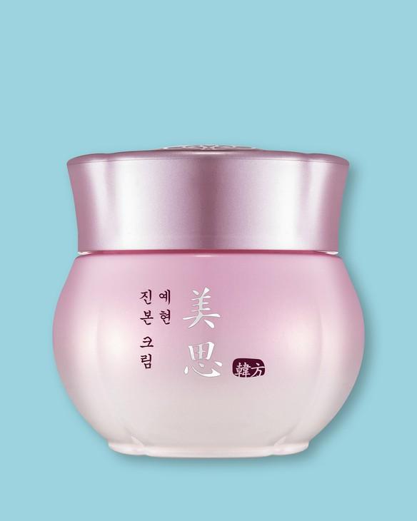 Missha Misa Yei Hyun Cream