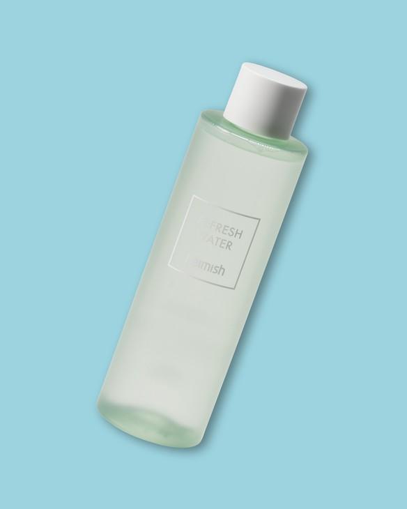 Heimish Hydratačný toner Refresh Water