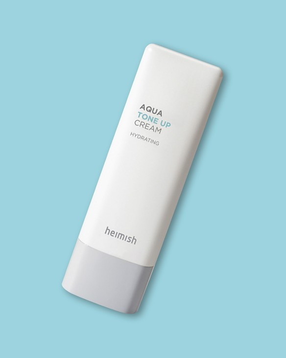 Heimish Zosvetľujúcí krém Aqua Tone-Up Cream