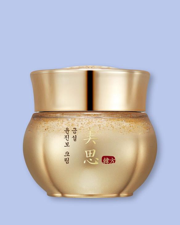 Špeciálny liftingový orientálny krém Misa Geum Sul Lifting Special Cream
