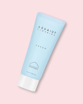A'pieu Hydratačný krém Aqua Up Clouding Cream