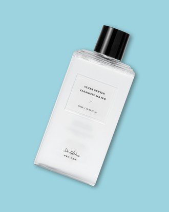 Dr. Althea Micelárna voda Ultra Gentle Cleansing Water
